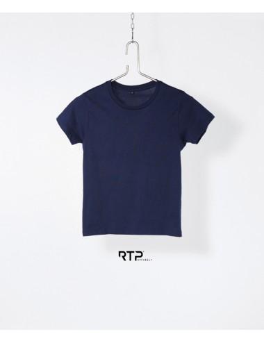 RTP Tempo Kids 145 - Fr. Navy