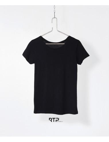 RTP Tempo Women 145 - Black