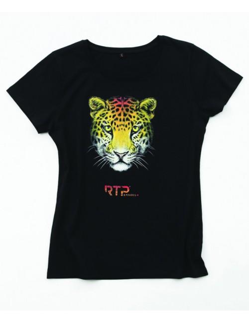 RTP Tempo Women 185 - Black