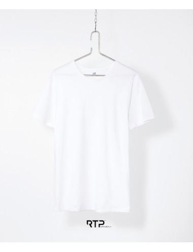 RTP Cosmic Men 155 - White