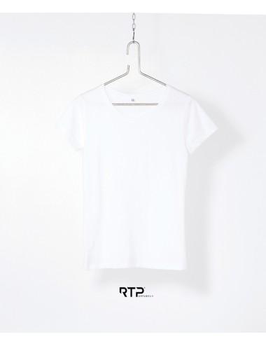 RTP Cosmic Women 155 - White