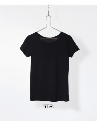 RTP Cosmic Women 155 - Black