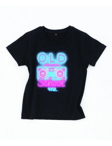 RTP Cosmic Kids 155 - Black
