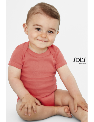 Sol's Bambino - 00583