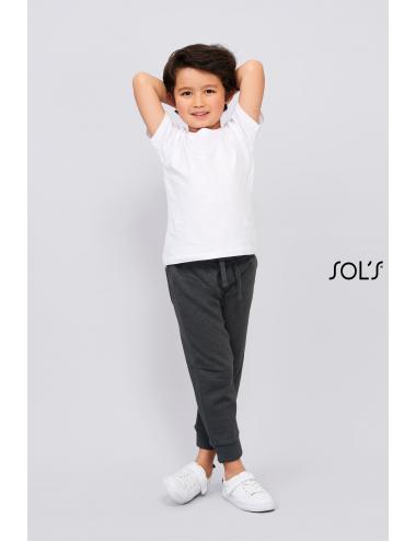 Sol's Jake Kids Nέτο - 02121