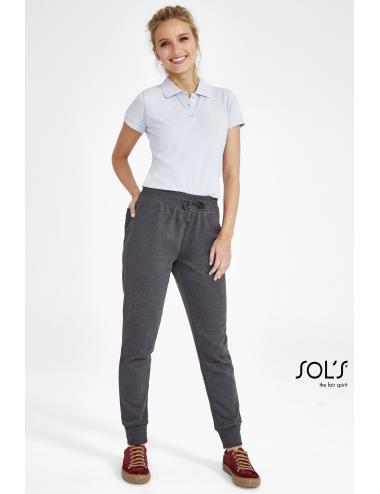 Sol's Jake Women - 02085