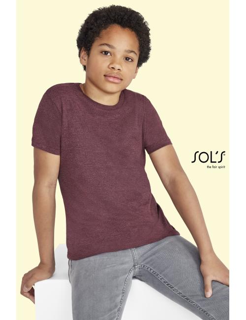 Regent Fit Kids - 01183