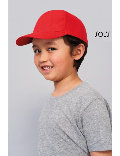 Sol's Sunny Kids - 88111
