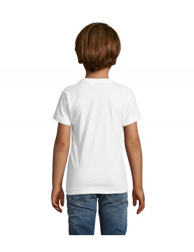Sol's Regent Fit Kids - 01183