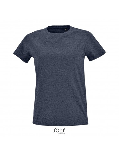 Sol's Imperial Fit Women - 02080