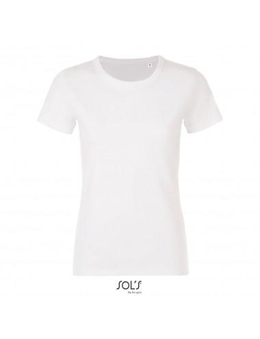 Sol's Murphy Women - 01837