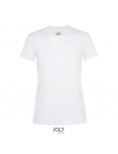 Sol's Regent Women - 01825