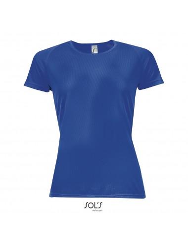 Sol's Sporty Women - 01159