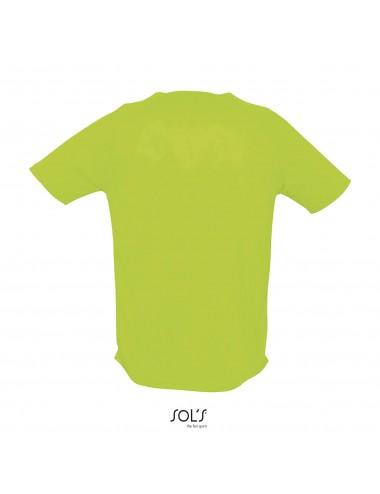 Sol's Sporty - 11939