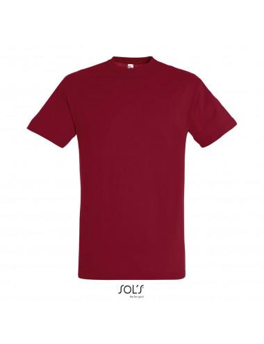 Sol's Regent - 11380