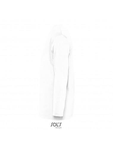 Sol's Monarch - 11420