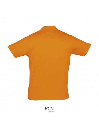 Sol's Prescott Men - 11377