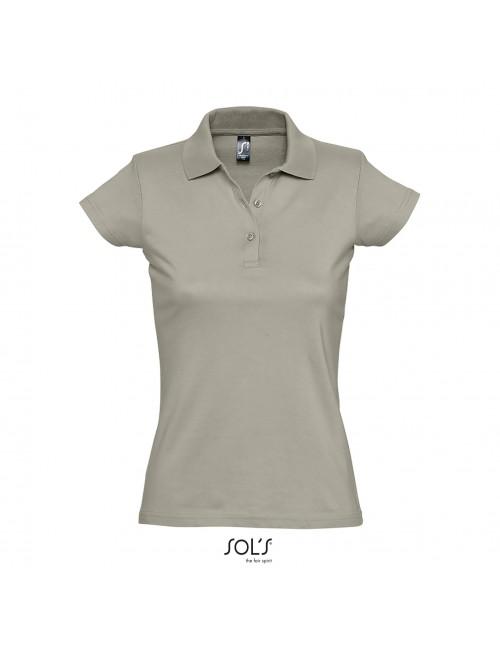 Sol's Prescott Women - 11376