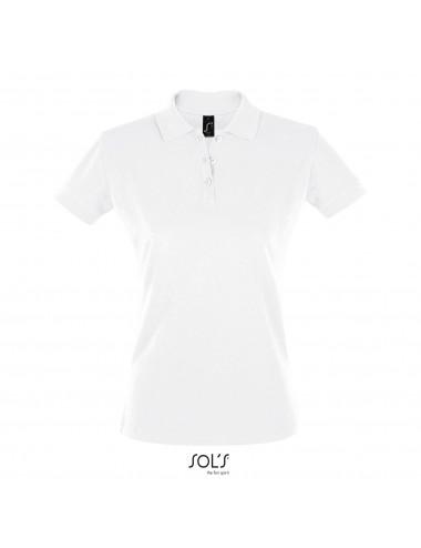 Sol's Perfect Women - 11347