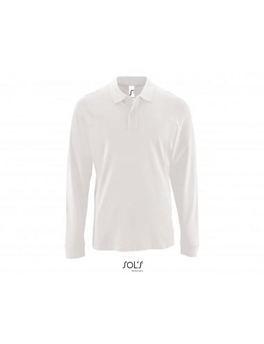 Sol's Perfect LSL Men - 02087