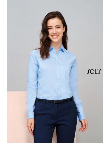 Sol's Business Women Νέτο - 00554