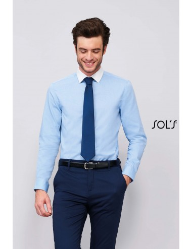 Sol's Belmont Men outlet - 01430