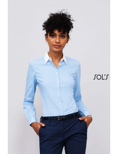 Sol's Belmont Women outlet - 01431