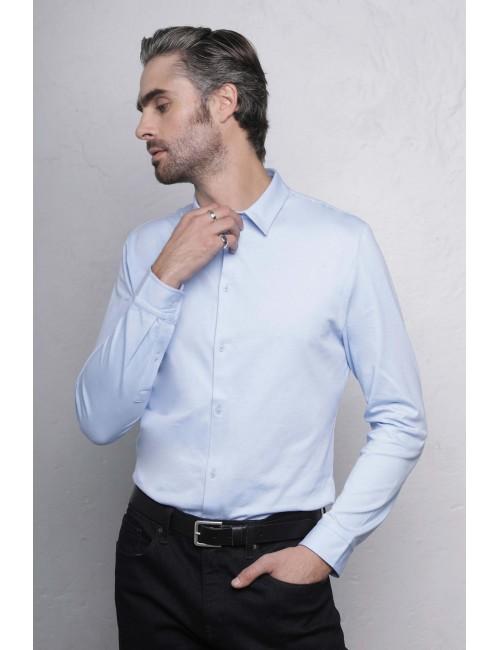 Neoblu Balthazar Men - 03198