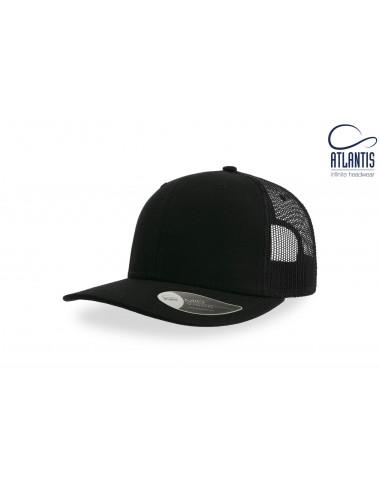 Atlantis Sonic καπέλο