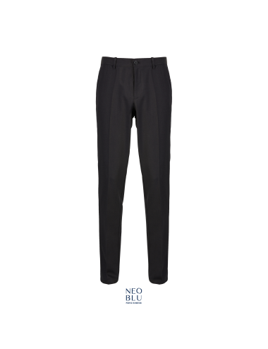 Neoblu Gabin Men - 03162