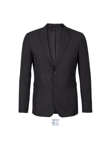 Neoblu Marius Men - 03164