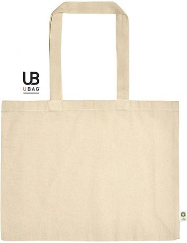 UBAG Borneo bag