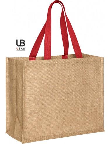 UBAG Paros bag