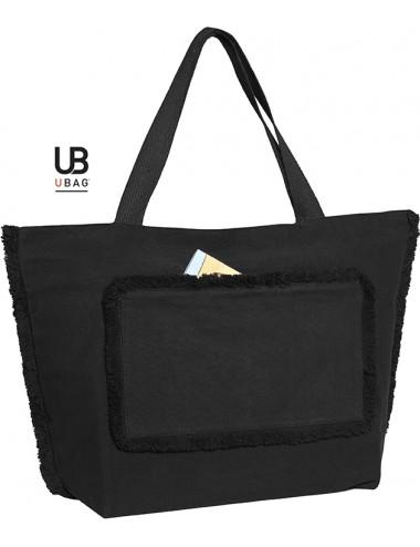 UBAG Tahiti bag