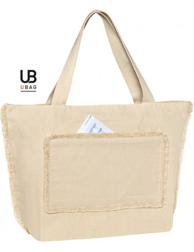 UBAG Tahiti bag