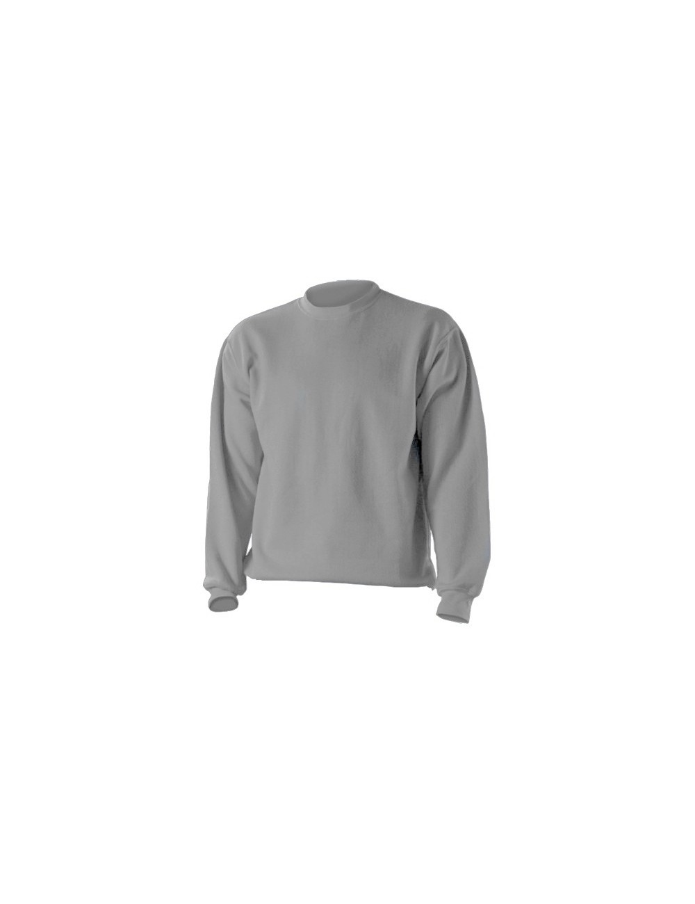00143 Kids sweat-shirt outlet