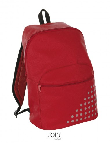 Sol's Cosmo Bag - 01680