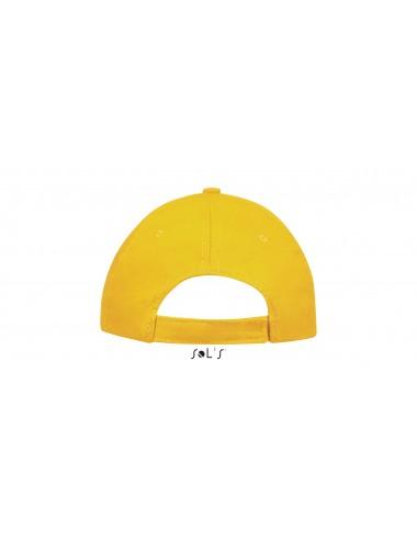 Sol's Sunny - 88110