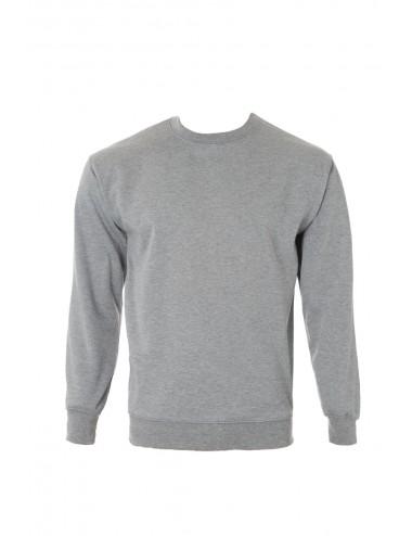 00141 Unisex sweatshirt