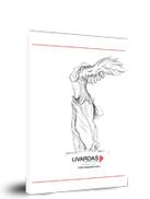 Livardas Souvenir Basic design collection