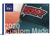 Atlantis Custom 2020