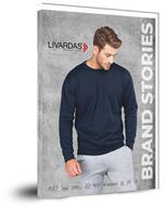 Brand Stories 2021