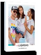 Κατάλογος τουριστικών εδιών Λιβάρδα